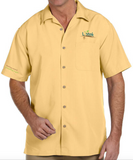 Men's California Shirt (CLEARANCE)