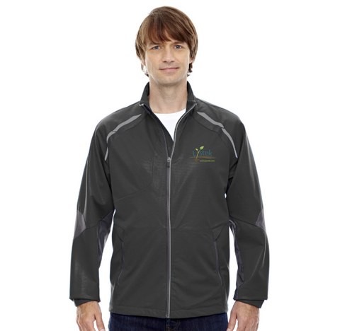 Men's Dynamo Windbreaker Jacket