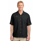Men's Port Authority California Shirt