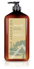 Argan Oil Products