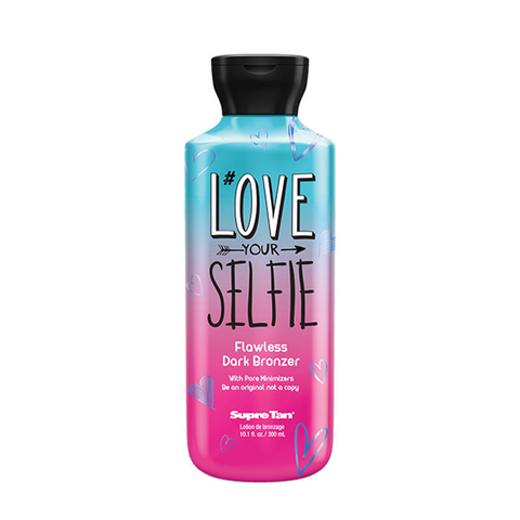 Supre Tanning Lotions