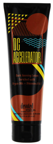 Devoted Creations DC Accelerator 8.5 fl oz