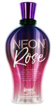 Devoted Creations Neon Rose 12.25 fl oz