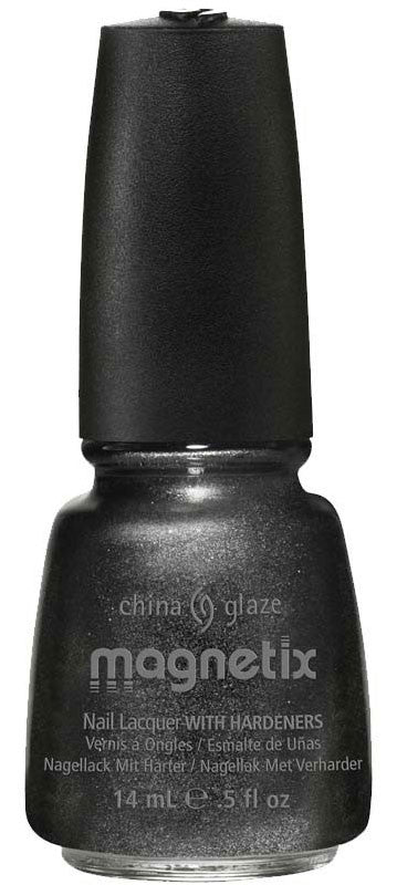 China Glaze Magnetix Attraction