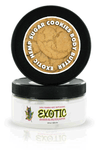 Exotic Hemp Sugar Cookie Body Butter 8oz