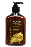 Amir Argan Oil Moisturizing Conditioner 12oz