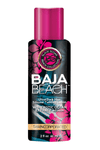 Brown Sugar Baja Beach Tanning Lotion 2oz