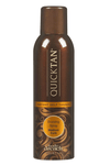Body Drench Quick Tan Sunless Spray 6oz