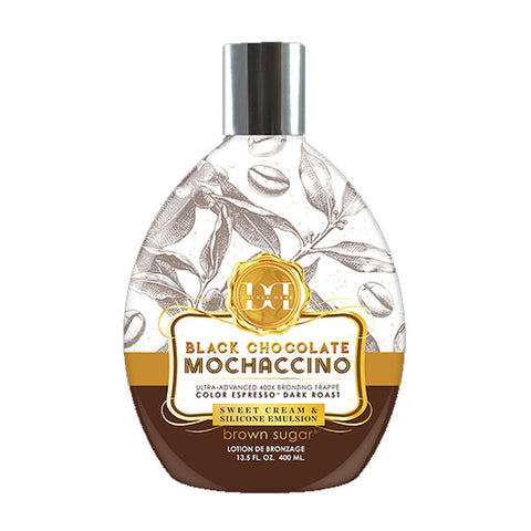 Brown Sugar Black Chocolate Mochaccino 400x Bronzer
