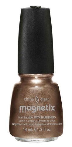 China Glaze Magnetix You Move Me