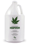 Hemperor Natureshea Moisturizer Gallon - Moisturizers And More