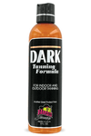 Hoss Sauce Dark Tanning Lotion 8oz