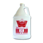 Lucasol Disinfectant Gallon Tanning Bed Cleaner