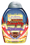 Tan Asz U Campus Haughty 50 Credit Tingle Bronzer 13.5oz