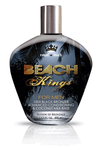 Brown Sugar Beach Kings 100x Bronzer 13.5oz