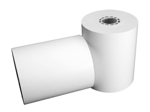 4640 Portable Printer Thermal Paper
