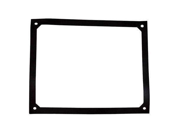 4640 Front Panel Gasket