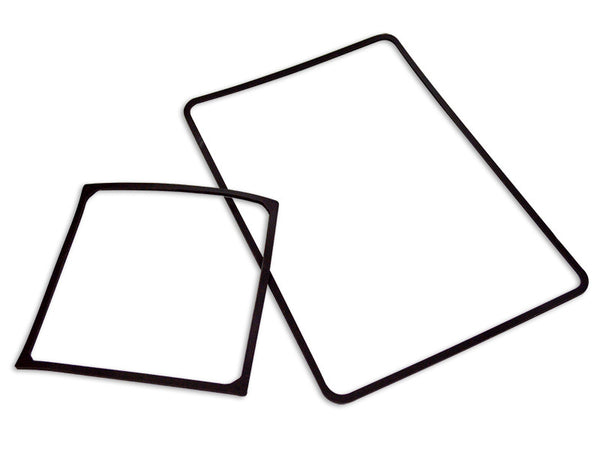 MC-3 Gaskets