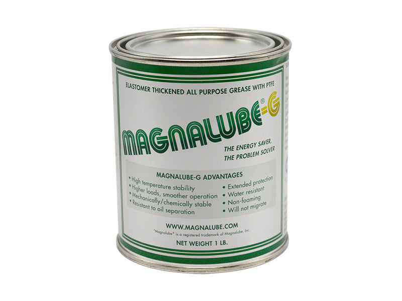 Magnalube, 1lb can