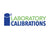 InstroTek Laboratory Calibrations