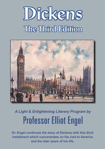Dickens: The Third Edition