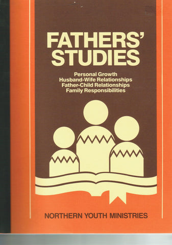 Fathers' Studies