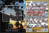 Abmauj Voice of Praise #2 (DVD)