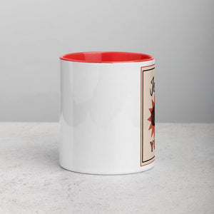 Jesus Wants You!- Coffee Mug