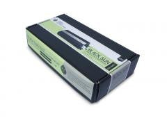 GET Blacksun 600w Dimmable Electronic Ballast