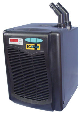 EcoPlus HP Chillers