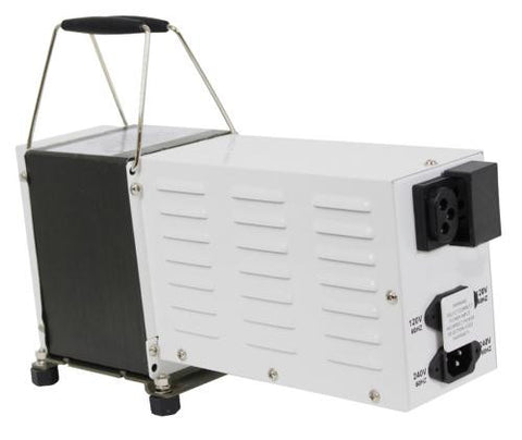 1000w Sun System Hardcore Switchable Ballast