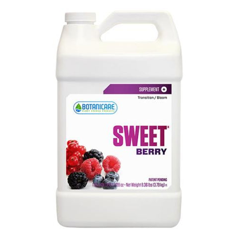 Botanicare Sweet - Berry