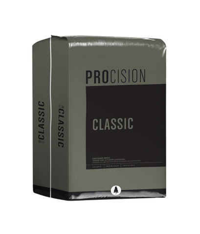 Aurora Peat Products<br> Procision Classic