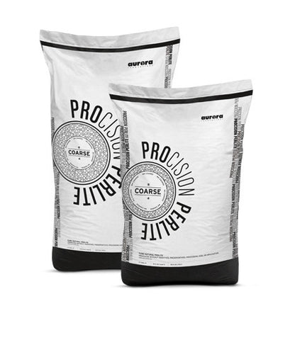 Aurora Innovations<br> Procision Perlite Coarse
