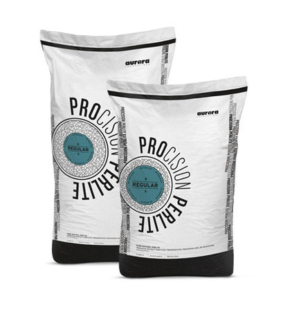Aurora Innovations<br> Procision Perlite Regular