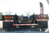 NEW Kalyn Siebert 55 Ton Lowboy Hydraulic (RGN)