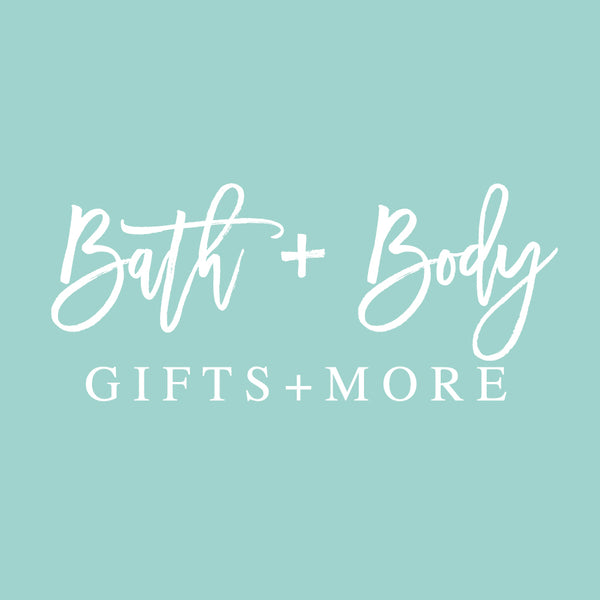 Bath & Body, Gifts + More