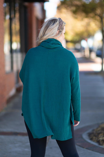 Animal Print Sanitizer Keychain, VARIOUS COLORS