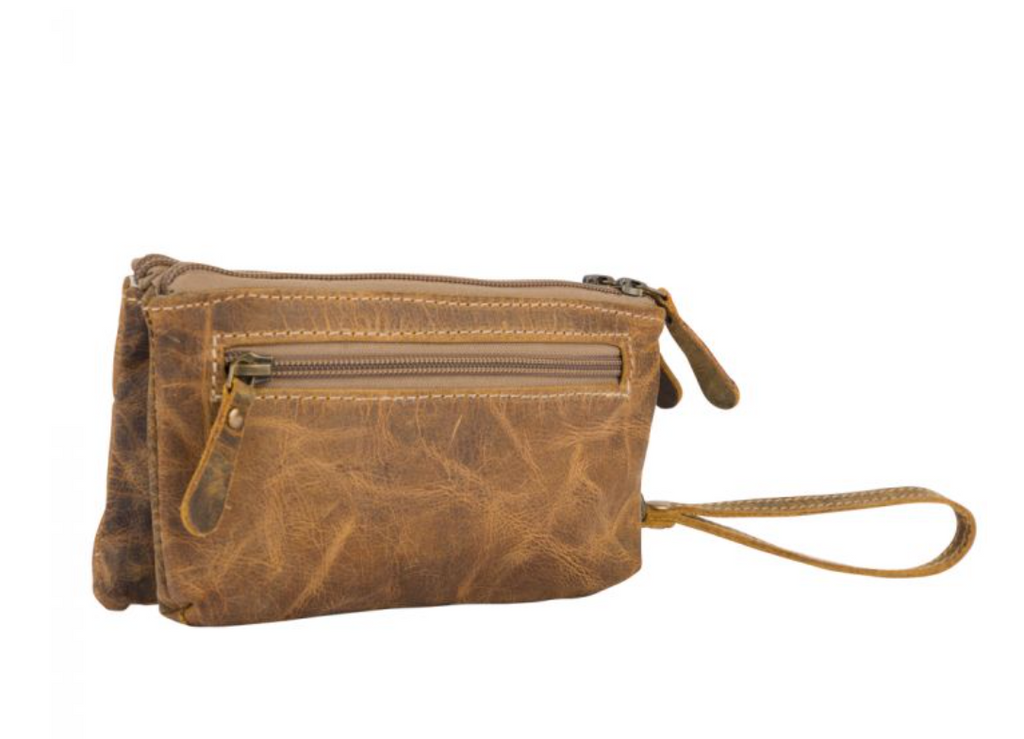 Myra Brown Orchestra Small Leather Bag Jaxe Grace Boutique Pierotucci leather factory and showroom is located in the heart of tuscany, nestled between the historic city center of florence and the famous vineyards of. jaxe grace boutique