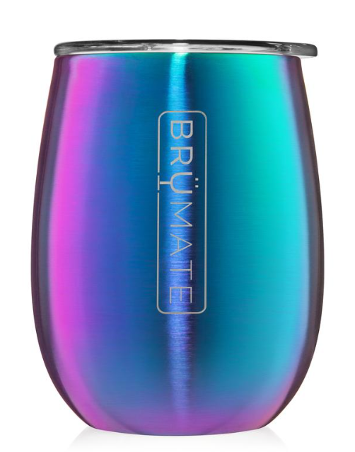 BRUMATE - Uncork'd XL 14oz Wine Tumbler, VARIOUS COLORS