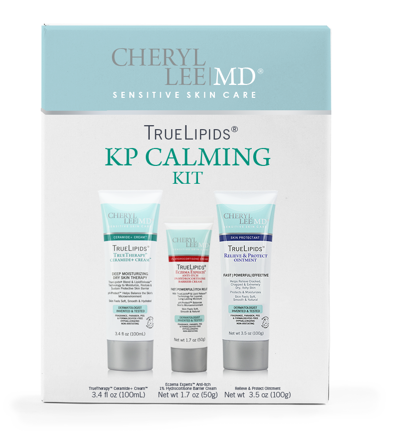 KP Calming Kit