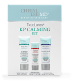Keratosis Pilaris Calming Kit