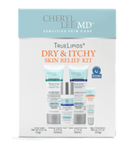 Dry & Itchy Skin Relief Kit