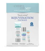 Rejuvenation Package Kit