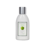 TrueCider Face & Body Serum