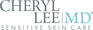 Cheryl Lee MD Sensitive Skin Care