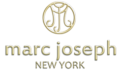 Marc Joseph New York