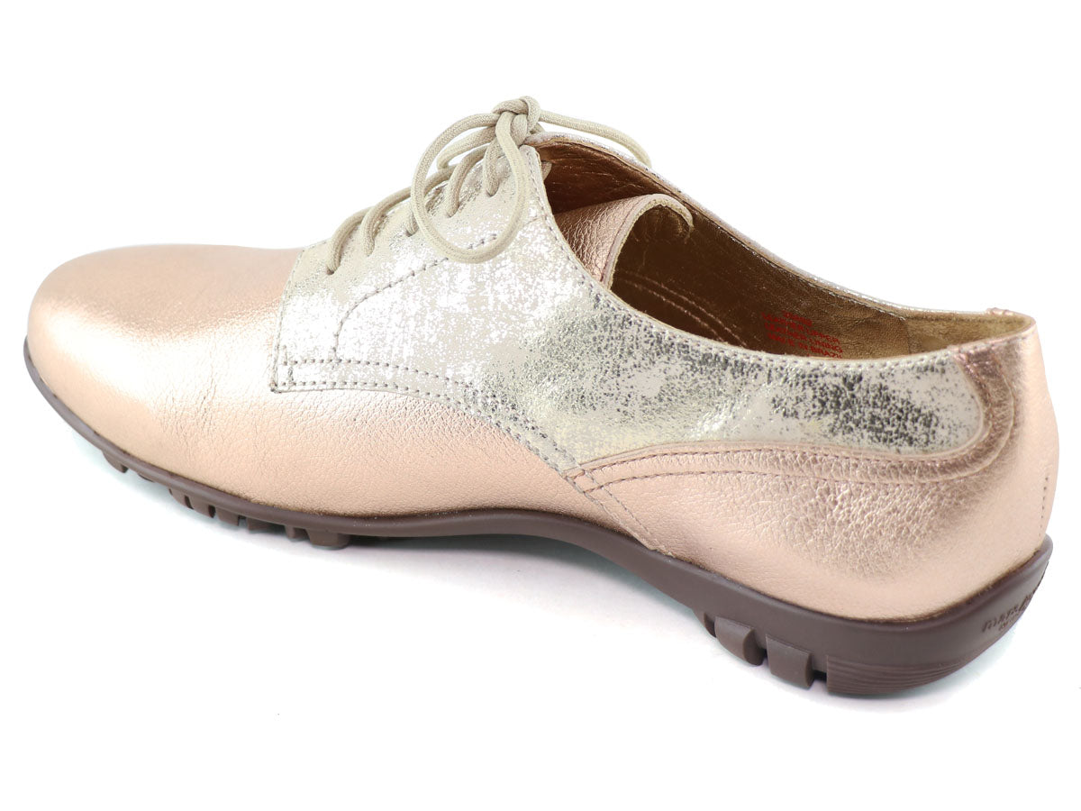 Pacific Golf - Salmon Metallic