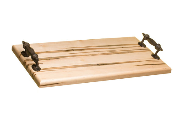Signature Serving Trays