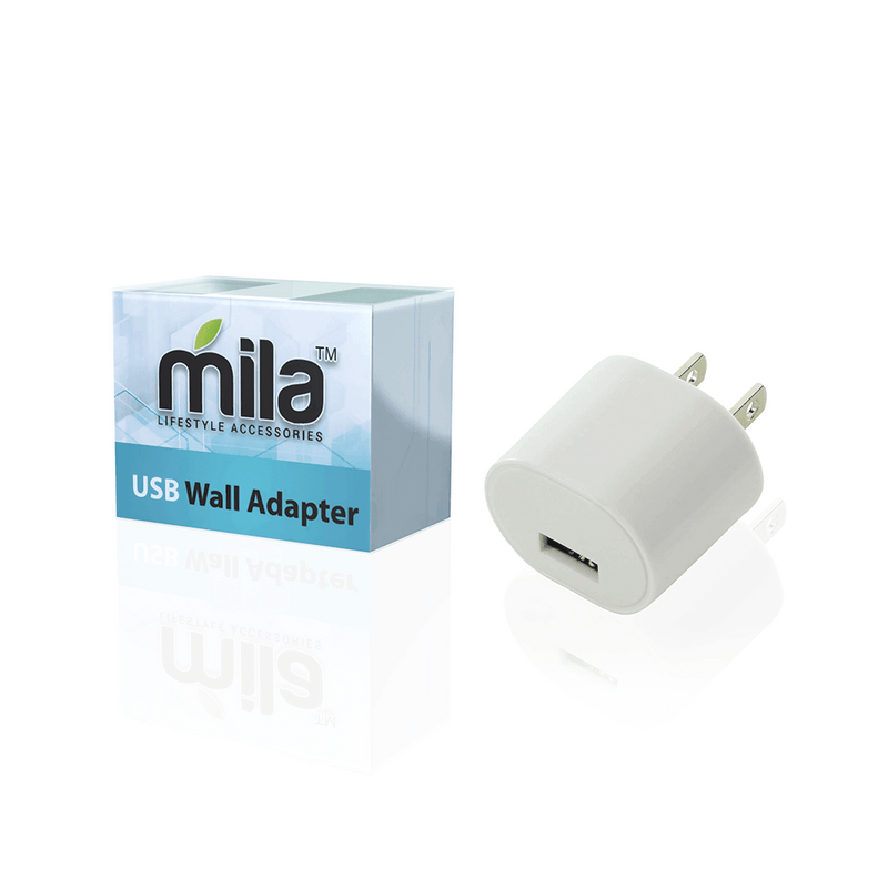 Smartphone Accessories Countertop Display - 96 or 180 Pieces:Mila Lifestyle Accessories
